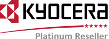 Kyocera-Platinum-Reseller